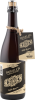 Trans Canada Brewing Parhelion Farmhouse Saison 750 ml