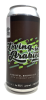 Devil May Care - Living In Arabica 473 ml