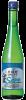 Gekkeikan Draft Sake 375 ml