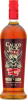 CALICO JACK NO94 SPICED RUM 750 ml