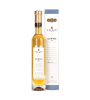Andrew Peller Signature Series Vidal Ice Wine 375 ml