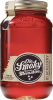 Ole Smoky Blackberry Moonshine 750 ml