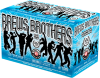 BREWS BROTHERS VOLUME 5 8 x 473 ml