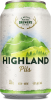 Alexander Keith's Highland Pilsner 6 x 355 ml