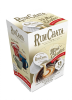 RumChata MiniChatas 15 x 25 ml