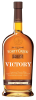 Forty Creek Victory Canadian Whisky 750 ml
