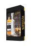 JP WISER'S DELUXE GIFT PACK WITH DECANTER 750 ml