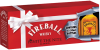 Fireball 15x50ml Holiday Pack 15 x 50 ml