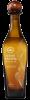 GRAN PATRON SMOKY SILVER TEQUILA 750 ml
