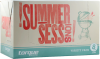 Torque Summer Sessions 2019 Pack 8 x 473 ml
