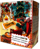 2020 Craft Beer Advent Calendar 24 x 350 ml