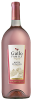 Gallo White Zinfandel 1.5 Litre