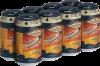 Trans Canada Brewing Co. Arrow IPA 8 x 355 ml
