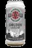 WINNIPEG BREW WERKS GOLDEN UKRAINE LAGER 473 ml