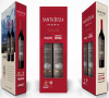 Santa Julia Reserva Gift Pack 2 x 750 ml