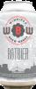 Winnipeg Brew Werks - Rotbier Lager 473 ml