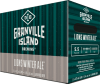Granville Island Brewery Lions Winter Ale 8 x 473 ml
