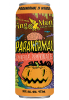FLYING MONKEYS PARANORMAL IMPERAL PUMPKIN ALE 473 ml