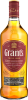 Grant's Triple Wood Blended Scotch Whisky 750 ml