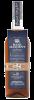 BASIL HAYDEN'S CARIBBEAN RESERVE RYE WHISKY 750 ml