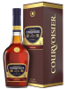 COURVOISIER SHERRY CASK FINISH COGNAC 750 ml