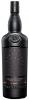 THE GLENLIVET CODE SINGLE MALT SCOTCH WHISKY 750 ml