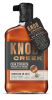 KNOB CREEK CASK STRENGTH STRAIGHT RYE WHISKEY 750 ml