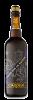 Gouden Carolus Cuvee Van De Keizer Dark 750 ml