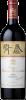 Chateau MOUTON ROTHSCHILD 2018 AOC PAUILLAC 1* Grand Crus Classe 750 ml