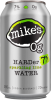 MIKE'S - HARD SPARKLING LIME WATER 6 x 355 ml