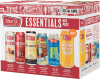 Mill Street Essentials FALL Mix Pack 6 x 473 ml