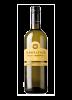 Terrelìade Inzolia Chardonnay 750 ml
