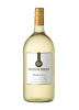 Jackson-Triggs Proprietors Selection Smooth White 1.5 Litre