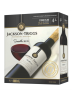 Jackson-Triggs Proprietors Selection Smooth Red Cask 4 Litre