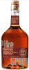Pike Creek 21yo Oloroso Cask Finish 750 ml