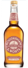 Gooderham & Worts 49 Wellington 19 Year Old Canadian Whisky 750 ml
