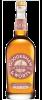 GOODERHAM & WORTS 49 WELLINGTON 19 YO CANADIAN WHISKY 750 ml