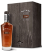 Bowmore 1965 Islay Single Malt Scotch Whisky 700 ml