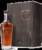 Bowmore 1965 Islay Single Malt Scotch Whisky 700 ml