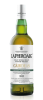 Laphroaig Cairdeas Triple Wood Cask Strength Islay Single Malt Scotch Whisky 750 ml
