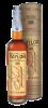 E.H. Taylor Amaranth Kentucky Straight Bourbon Whiskey 750 ml