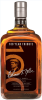 Elmer T Lee 100yr Tribute Kentucky Straight Bourbon Whiskey 750 ml
