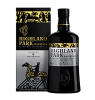 Highland Park Valfather Single Malt Scotch Whisky 750 ml