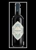 Pereira, Vinho regional Lisboa 750 ml