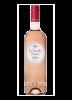 Les Jamelles Clair de Rose 750 ml