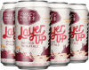 STANLEY PARK LAYER UP WINTER WHEAT ALE 6 x 355 ml