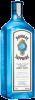Bombay Sapphire London Dry Gin 750 ml