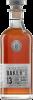 BAKER'S 13 YO SINGLE BARREL KENTUCKY STRAIGHT BOURBON WHISKEY 750 ml
