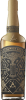 COMPASS BOX NO NAME NO 2 700 ml