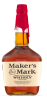 Maker's Mark Kentucky Straight Bourbon Whisky 1.75 Litre